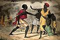 The capture of slaves Wellcome V0050563.jpg