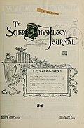 The school physiology journal (1902) (14584539379).jpg