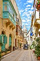 The streets of Birgu.jpg