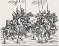 The ten hungarian lancers.jpg
