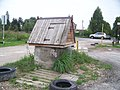 The well in the village Sonyne.jpg