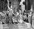 Theda-Bara-Cleopatra5.jpg