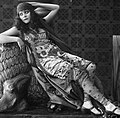Theda Bara Promotional Photo 1.jpg