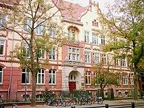 Theodor-Haubach-Schule 01.jpg