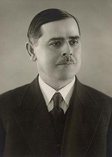 Theodor Capidan