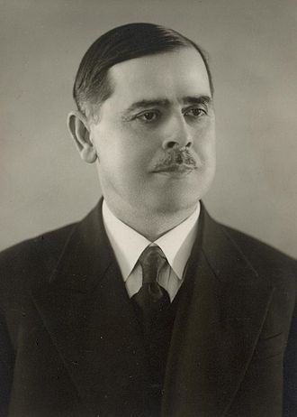 Theodor Capidan - Theodor Capidan