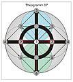 Theogramm 07.jpg