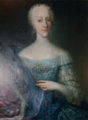 Therese Natalie of Brunswick-Wolfenbüttel - Gandersheim Abbey.png