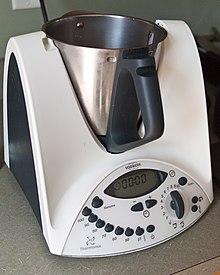 Thermomix - Wikipedia