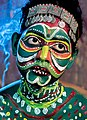 Therukoothu With -Make up.jpg