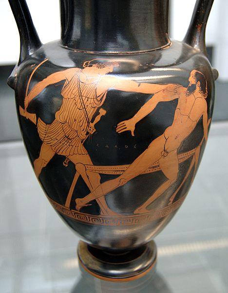 Ficheiro:Theseus Prokroustes Staatliche Antikensammlungen 2325.jpg