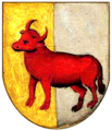 Thesouro de Nobreza. Ephraim.png