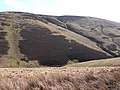 Thirl Moor - geograph.org.uk - 1263519.jpg