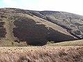Thirl Moor - geograph.org.uk - 1263519.jpg