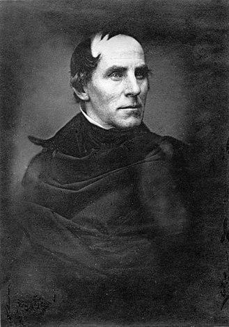 Thomas Cole - Thomas Cole, 1846