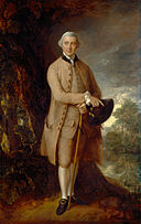 Thomas Gainsborough - William Johnstone-Pulteney, Later 5th Baronet - Google Art Project.jpg