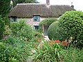 Thomas Hardy's Cottage - geograph.org.uk - 1059790.jpg