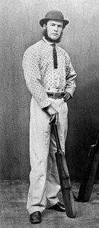 Thomas Hayward (cricketer) English cricketer