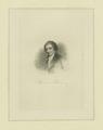 Thomas Paine (NYPL b13512822-423187).tiff