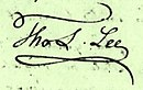 Thomas Sim Lee Signature.JPG