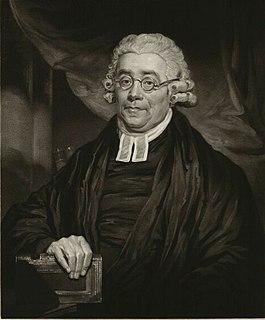 Thomas Wilson (schoolmaster) English schoolmaster