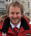 Thomas Zangerl - Team Austria Winter Olympics 2014 (cropped).jpg