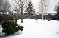 Thornbury Cres, Winnipeg - panoramio (2).jpg