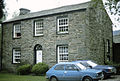 Thorney How - Grasmere Hostel (3720920235).jpg