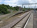 Thorpe-Le-Soken station from west.jpg