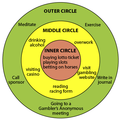 Three-circles.png
