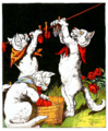 Three Little Kittens by Weir 06.png