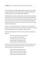 Thucydides III 104 gr en cz.pdf