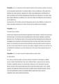 Thucydides I 8 1-2 gr en cz.pdf