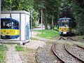 Thueringerwaldbahn Reinhardsbrunn.JPG