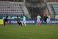 Thun vs Lausanne-IMG 0134.jpg