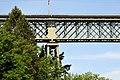 Thurbruecke Ossingen Traegerkasten und Pfeiler 01 09.jpg