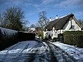Thurlaston-Pudding Bag Lane - geograph.org.uk - 1151298.jpg