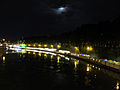 Tiber at Night (15777205100).jpg