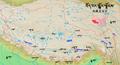 Tibet Autonomous Region map-bo.png