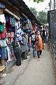 Tibetan Market - Rivoli Road - Shimla 2014-05-07 1187.JPG