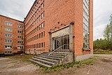 Tidstrands Yllefabriker May 2018 07.jpg