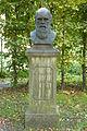 Tierpark Berlin-Frf 155-207.JPG