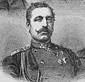 TihomiljNikolić--dasknigreichse03kaniuoft.jpg