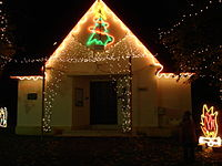 Tilly-la-Campagne - Christmas.jpg