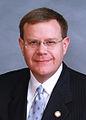 Tim Moore NC 3.jpg