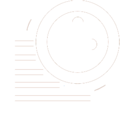 TimeSheet-logo.png