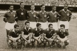 Time do Internacional, 1953.tif