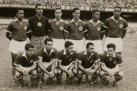 Sport Club Internacional – Wikipédia c0a9555d26ef1