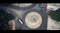 Файл:Timelapse and Aerial of Canton 2014.webm