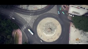 File:Timelapse and Aerial of Canton 2014.webm